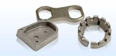 Norwalk Powdered Metals Inc: Company Profile - Bloomberg